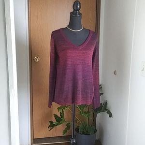 💯Prana Yoga sweater